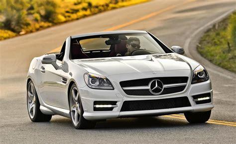 Top 10 Affordable Sports Cars » Jef Car Wallpaper