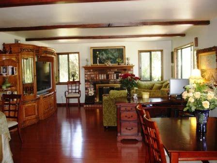 Home Decorating Interior Design  Interior Design