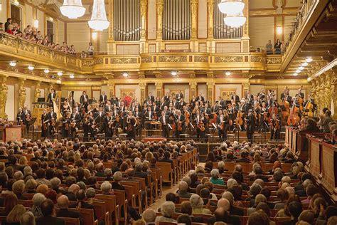 la vie en de l orchestre du capitole la croix