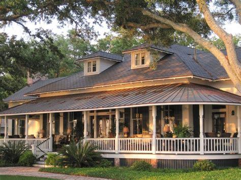astounding wrap around porch house plans decorating ideas amerykańskie domy podmiejskie czy mogą być inspiracją