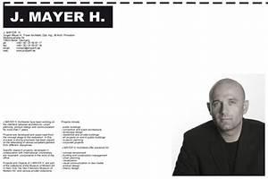 J Mayer H : w ~ Markanthonyermac.com Haus und Dekorationen