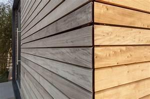 Holzfassade Streichen Preis : holzfassade ~ Markanthonyermac.com Haus und Dekorationen