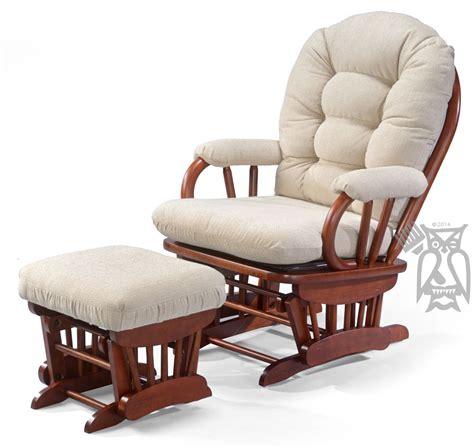 hoot judkins furniture san francisco san jose bay area best home furnishings personalize the