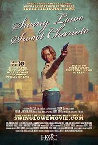 """Cleveland Independent Film """"Swing Lowe Sweet Chariote,"""" to ..."""
