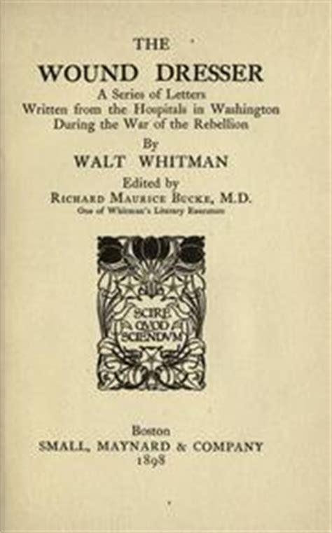 louisa velsor whitman 1795 1873 open library