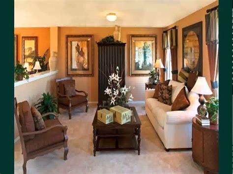 Jewish Home Decor YouTube