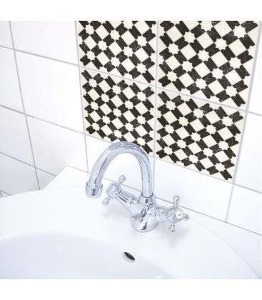 stickers pour carrelage de salle de bain ou cuisine rimal wadiga