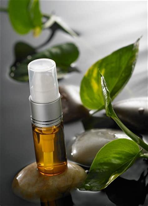 quelle huile essentielle pour quelle probl 233 matique oleassence en luberon oleassence en luberon