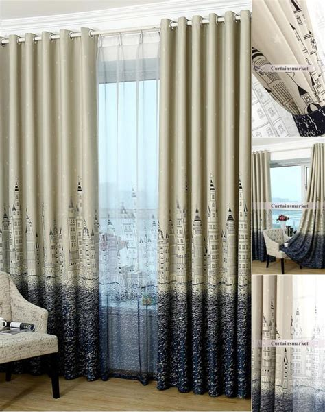 100 thick curtains affordable curtains available