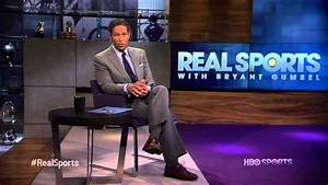 Darryl Strawberry to Be Featured on Real Sports With ...