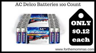 batteries plus coupons printable 2017 2018 cars reviews