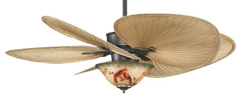 harbor ceiling fan remote best buy fanimation mad3250ba isp1 f423ba bronze accent