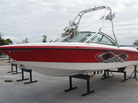 Mastercraft X Star Boats For Sale by Mastercraft X Star Boats For Sale In Woodbridge Virginia