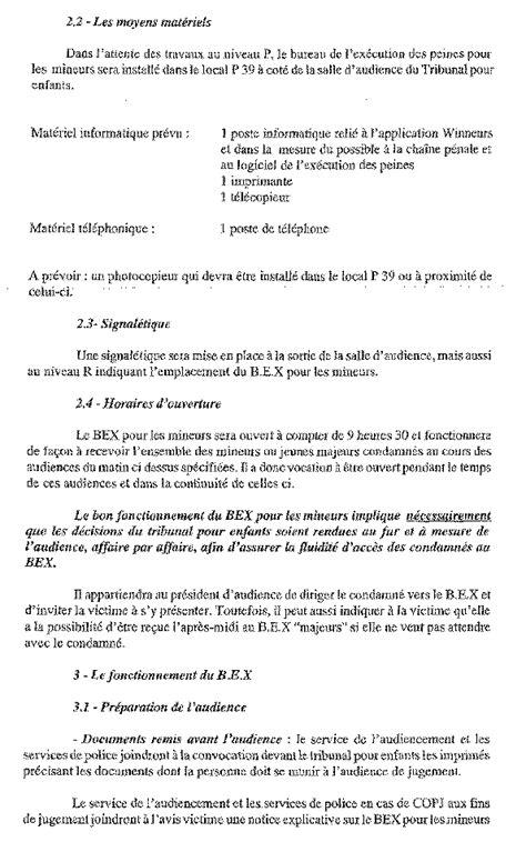 tribunal de grande instance de bobigny bureau d aide juridictionnelle 28 images tribunal de