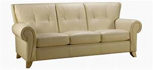 Sofas Couches : sofa enchanting sofa and loveseats broyhill sofas and loveseats recliner couches sofas sofa ~ Markanthonyermac.com Haus und Dekorationen