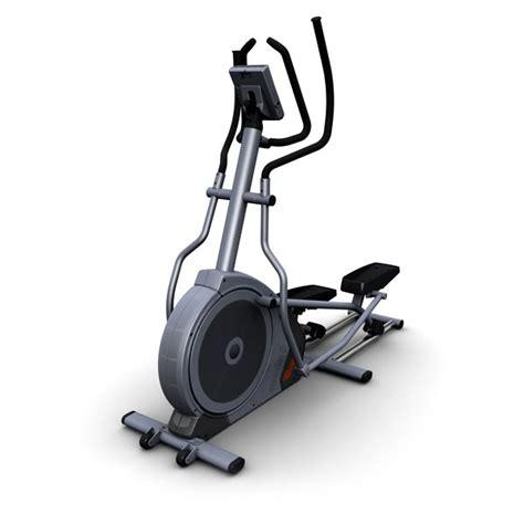 hs quel sport machine en salle pour maigrir d 233 veloppement de l enfant forum grossesse b 233 b 233