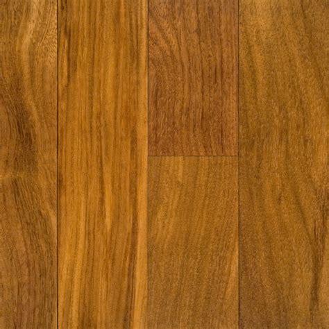 clearance 3 4 quot x 3 1 4 quot golden teak bellawood lumber liquidators