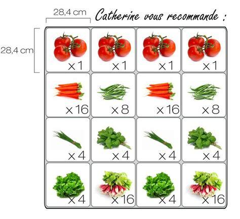 id 233 e cadeau f 234 te des m 232 res original espacement des tomates plus serr 233 que dans mon livre