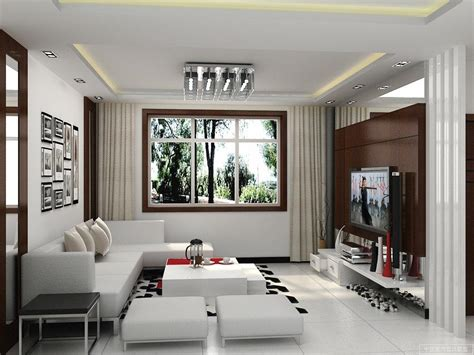 Contemporary Living Room Decorating Ideas Country Living Room Chairs Too Small For Coffee Table Rattan Furniture Indoor Tv Designs Modern Fitted Pictures Free Chandler Ladies Night The Show Barry