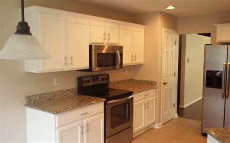 home remodeling by otto s custom woodworking fernandina