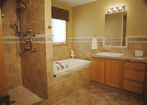 world home improvement small luxury bathroom design