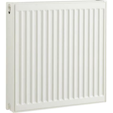 radiateurs chauffage central leroy merlin radiateur chauffage central leroy merlin sur