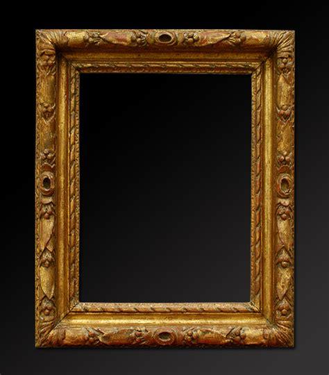 cadre tableau bois sculpt 233 sur ch 234 ne