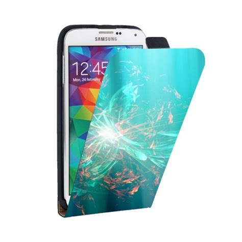 housse samsung galaxy s5 mini personnalisable