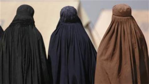750 euros pour le port de la burqa 171 pas assez cher mon fils 171 francaisdefrance s