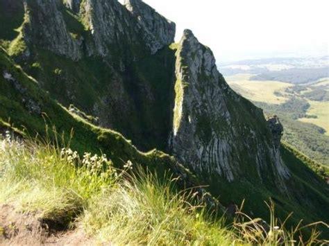 notre petit picture of le mont dore puy de dome tripadvisor