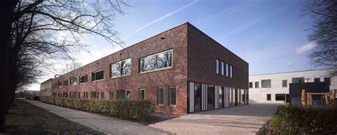 Scholen In Rotterdam Zuid by Brede School De Wereld Op Zuid Rotterdam Steenhandel Gelsing