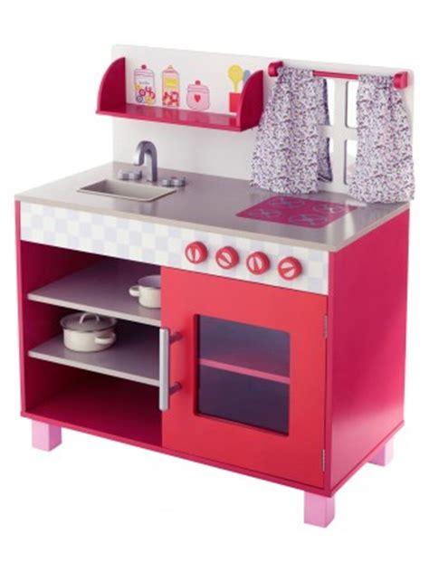 cuisine en bois jouet pas cher cuisine enfant jouet enfant cuisine pour imiter les grands