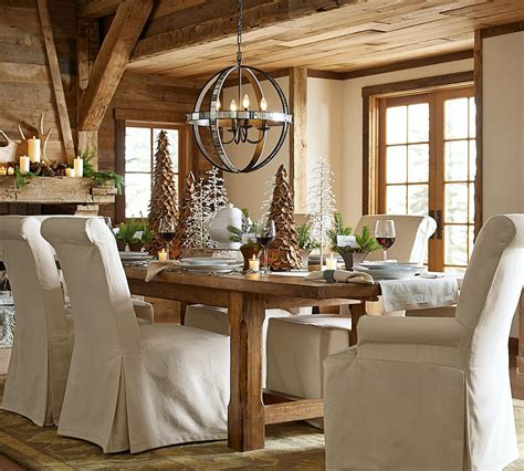 Tony's Top 10 Tips How To Decorate A Beautiful Holiday
