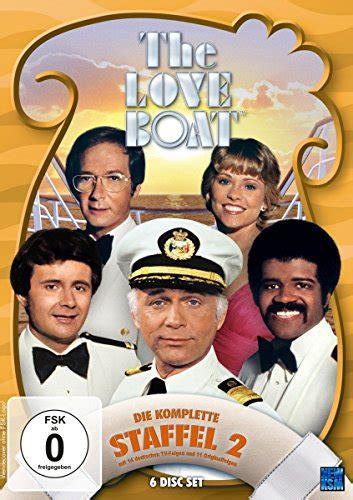 Love Boat Streaming by Love Boat News Termine Streams Auf Tv Wunschliste