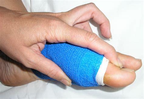 docteur eric toullec chirurgien orthop 233 diste sur bordeaux cheville pied