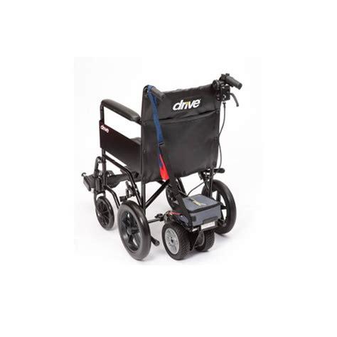 motorisation powerstroll light pour fauteuil roulant manuel e shopping