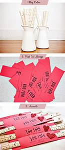 DIY: You Rule Valentine » Relocated Living