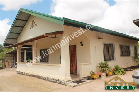 Huis Te Huur In Suriname by Huis Te Huur Suriname Paramaribo