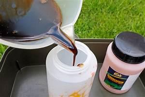 Dip Dye Selber Machen : boilie dip selber machen das rezept mit fluo effekt dr catch besser angeln ~ Markanthonyermac.com Haus und Dekorationen