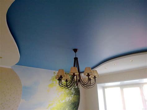 comment faire un plafond sous toiture 224 angers devis de maison en bois ventilateur plafond quel sens