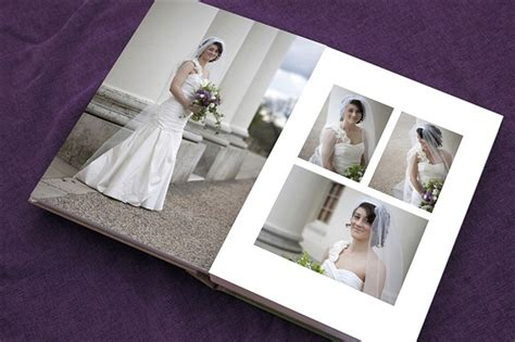 Wedding Albums And Photo Presentation  Carruthers And. Discount Wedding Dresses Birmingham Uk. Wedding Planning Companies In Miami. Wedding Office Design. Wedding Attire Grandmother Groom. Photojournalistic Wedding Photography Dallas. Wedding Weekend Template. Wedding Dress Designers Kent. Wedding Party In Chuck Taylors