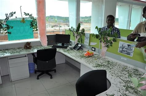 63 best images about cubicle decor on office decor ls and decorating ideas