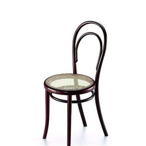 chaise n 176 14 maison