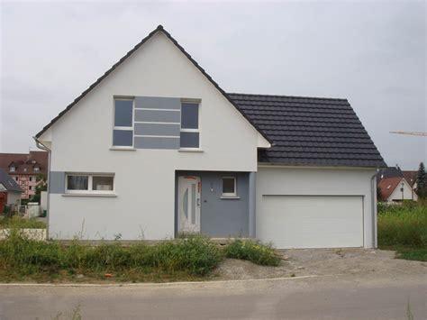 maison avec garage accol 233
