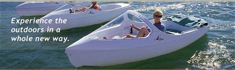 Pedal Boat Baltimore by 25 Best Ideas About Paddle Boat On Pinterest Diy Boat