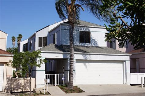 Boat Trailer Rental Long Beach Ca by 2 Bedroom Condos For Sale In Orange County Ca 28 Images