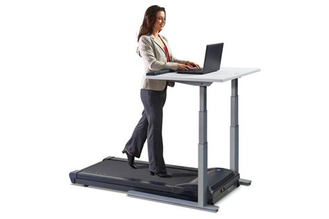 lifespan tr5000 dt7s treadmill desk for sale at helisports