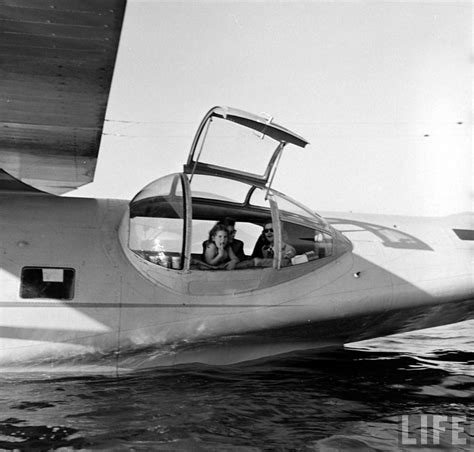 Flying Boat Movie by 67 Best Flying Yacht Images On Pinterest Aircraft