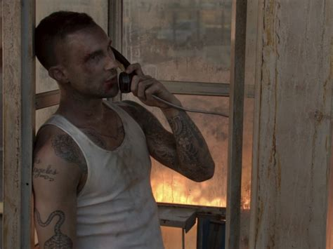 "Maroon 5 & Wiz Khalifa's ""payphone"" Video"