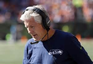 """USC Coach Search: Pete Carroll Says Return """"Not Happening"""""""